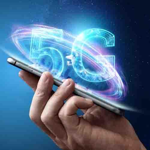نگرانی ها درباره تکنولوژی 5G